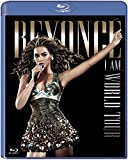 Beyonce I Am World Tour [Blu-ray] [Import] 画像