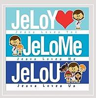 Jeloy Jelome Jelou