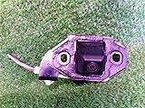 トヨタ 純正 マークX X120系 《 GRX120 》 カメラ 86790-22021 P30500-17003654