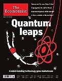 The Economist [UK] March 11 - 17 2017 (単号)