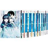 魔法科高校の劣等生 文庫 1-12巻セット (電撃文庫)