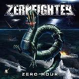 ZERO HOUR (ゼロ・アワー)