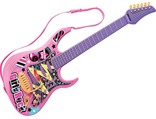 アイカツ! ガーリーロックギターS