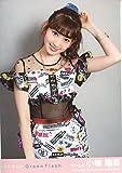 AKB48 公式生写真 Green Flash チームA 小嶋陽菜 劇場盤