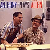 Plays Steve Allen & Like Wild