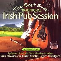 Best Ever Traditional Irish