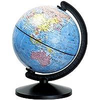 デビカ 地球儀 グローバ地球儀13 073011