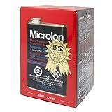 マイクロロン(Microlon) メタルトリートメントリキッド 16oz [HTRC3]