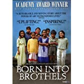 Born Into Brothels [DVD] [Import]