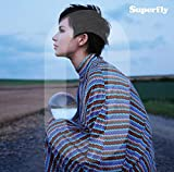 Superfly<br />0 (通常盤)