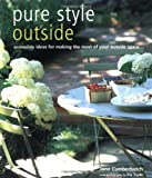 Pure Style Outside (Compacts) 画像