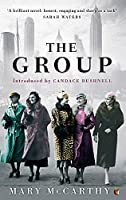 The Group (Virago Modern Classics)