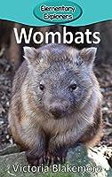 Wombats (Elementary Explorers)