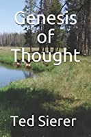Genesis of Thought