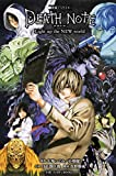映画ノベライズ DEATH NOTE Light up the NEW world (JUMP j BOOKS) 画像