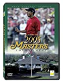 Highlights of the 2005 Masters Tournament [DVD] [Import]