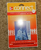 Connect 2-Semester Access Card for Principles of Auding & Other Assurance Service