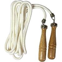 La-VIE(ラヴィ) ジャンプロープ とびなわ ジャンピングロープ