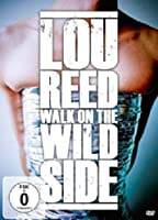 Walk on the Wild Side [DVD] [Import]