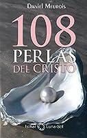 108 perlas del Cristo