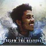 Below the Heavens [12 inch Analog]