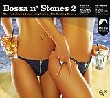 bossa n'stones 2 画像