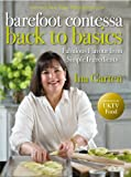 The Barefoot Contessa: Back to Basics 画像