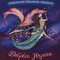 Dolphin Hymns With Meg Sibley