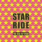 STAR☆RIDE(通常1~4週間以内に発送)