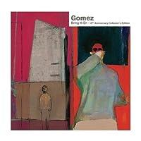 Bring It on (Bonus CD) (Coll)