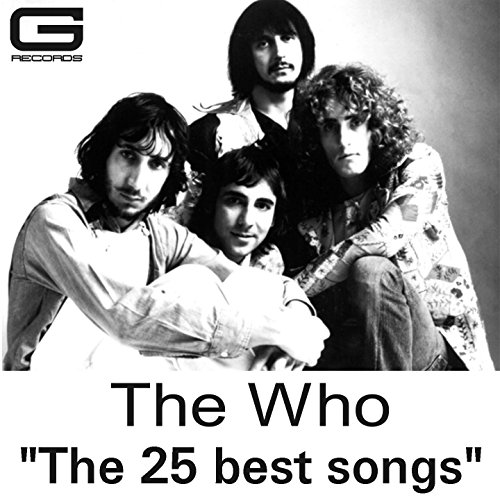 The 25 Best Songs