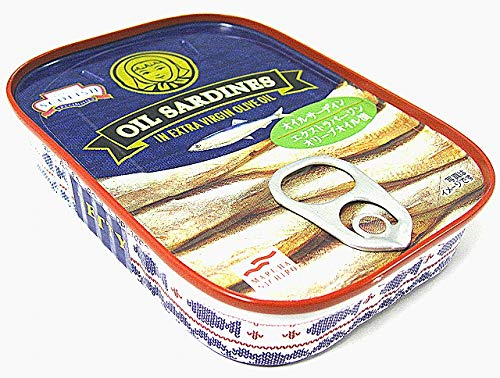 オイルサーデン 30缶 エクストラバージンオリーブオイル漬け TETTY マルハニチロ オリーブオイル いわし イワシ サーデン 缶詰 缶詰め 高級 オリーブオイル漬け オイルサーディン エキストラバージンオリーブオイル 英国製 高級品