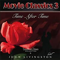 Movie Classics 3-Time After Time