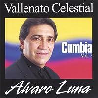 Vol. 2-Cumbia