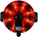 リーベックス(Revex) ワイヤレス チャイム Xシリーズ 人感 センサー LED ライト X80SL