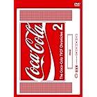 COCA-COLA TVCF CHRONICLES 2,THE [DVD]