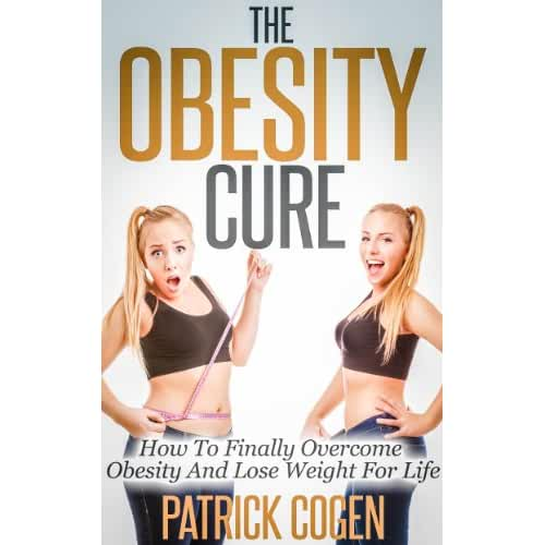 obesity and how to overcome it Learn about the four things dr stephen sinatra says cause obesity and how you can overcome them and lose weight.