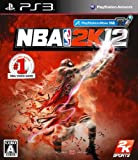 NBA 2K12 - PS3
