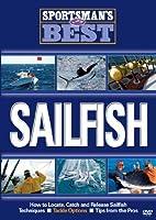Sportsman's Best: Sailfish DVD