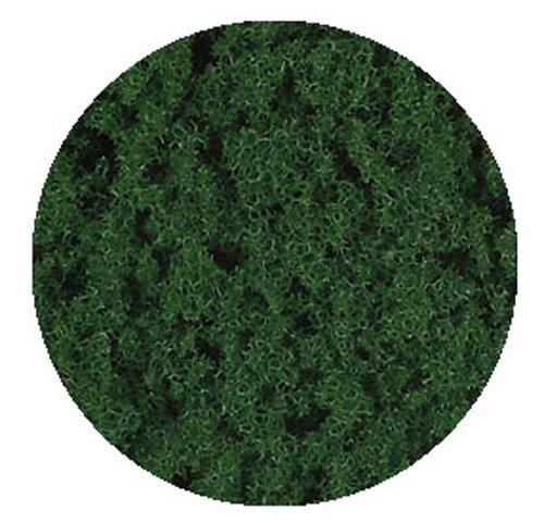 TOMIX フォーリッジ ダークグリーン 8161 ジオラマ用品の詳細を見る