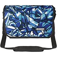 Travel laptop Messenger Bag, Business Anti-Theft Slim Durable Laptops Computer Bag with Accessory Pockets, Water Resistant, Anti-Tear material for Women & Men Fits Laptop Bag 15 inch, Laptop Bag 15.6 Notebook, Surface Pro