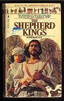 Shepherd Kings