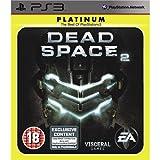 Dead Space 2 Platinum Edition(輸入版:UK)