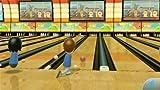 Wii U すぐに遊べる スポーツプレミアムセット【メーカー生産終了】 画像