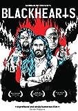 Blackhearts [DVD] [Import]