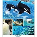 An Aquarium −水族館 〜名古屋港水族館〜 ブルーレイ【NHKスクエア限定商品】