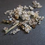 416スペシャルハーブ&ゲラントシーソルト(Special Herbs & Guerande Sea Salt) Mサイズ 100g