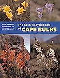 Color Encyclopedia of Cape Bulbs