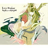 Luv(sic) Hexalogy(2CD)