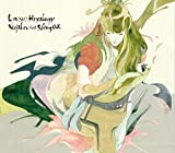 Nujabes<br />Luv(sic) Hexalogy(2CD)